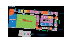 Centro commerciale buonvento for Centro commerciale campania negozi arredamento